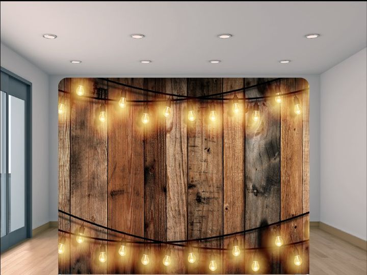 Tmx Multi Wood With Stirng Lights 01 51 72621 157624444392461 Blandon wedding dj