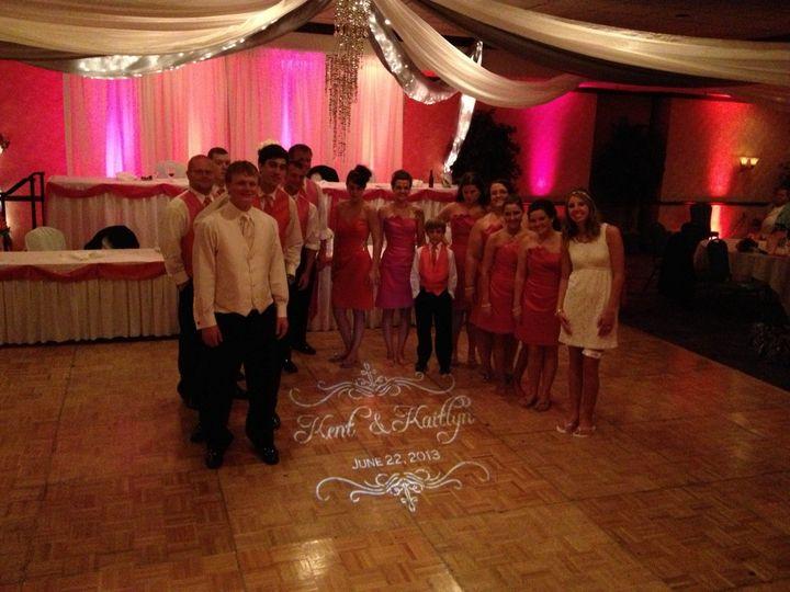 Tmx Uplighting 51 72621 157624436594145 Blandon wedding dj