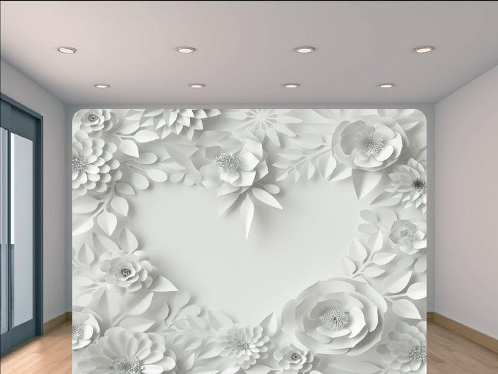 Tmx White Paper Heart 01 51 72621 157624445624779 Blandon wedding dj