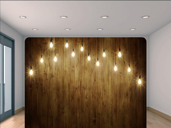 Tmx Wood With String Lights 01 51 72621 157624448388194 Blandon wedding dj