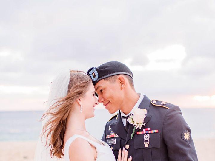Tmx 52588088 2284498858475168 216088244272496640 O 51 972621 159516126473889 Monterey, CA wedding photography