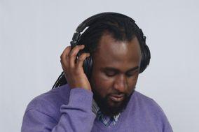 DJ Doww Jonez and the Elite Team DJs