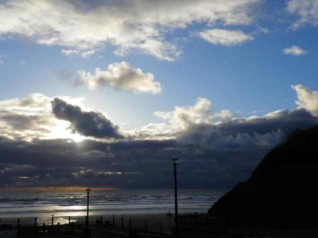 new camera nye beach