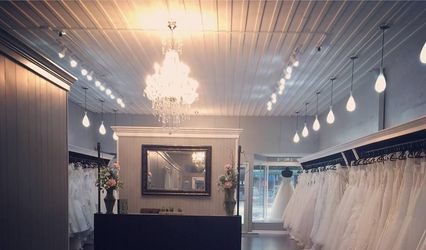 Lilah's Bridal