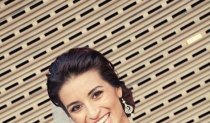 Ashley - Wellness & Beauty Specialist 1