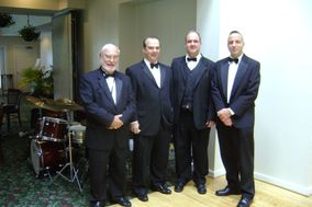 Mike Flaherty's Dixieland Direct Jazz Band