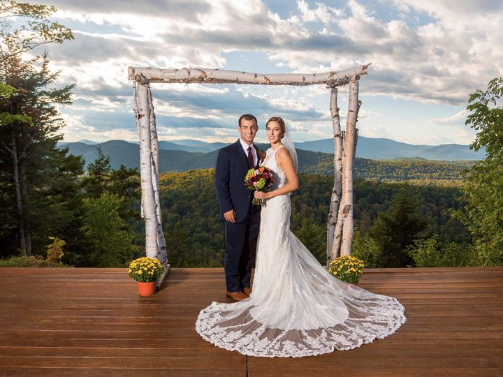 Tmx Solas Studios 1 51 404621 1559496236 Baldwinsville, NY wedding photography