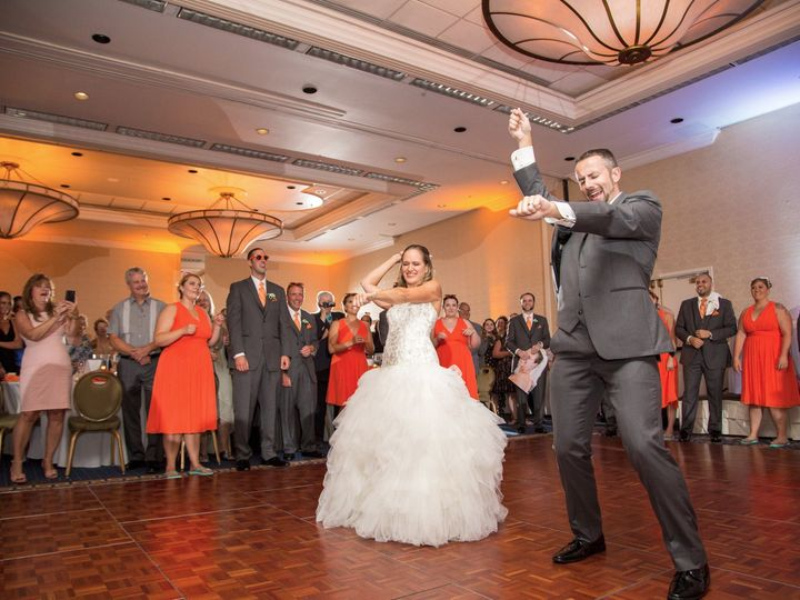 Tmx Solas Studios 21 51 404621 1559496252 Baldwinsville, NY wedding photography