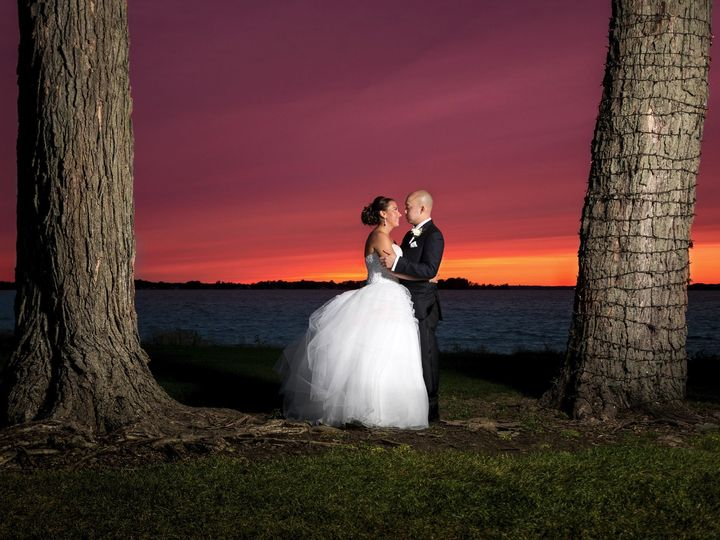 Tmx Solas Studios 4 51 404621 1559496236 Baldwinsville, NY wedding photography