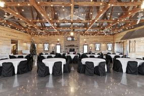 Knotty Pine Venue LLC.