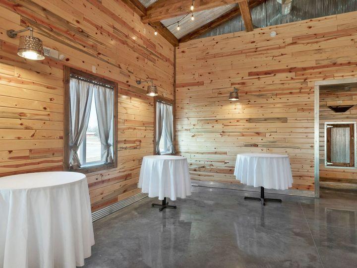 Tmx Cock Tail Area 51 1014621 Winterset, IA wedding venue