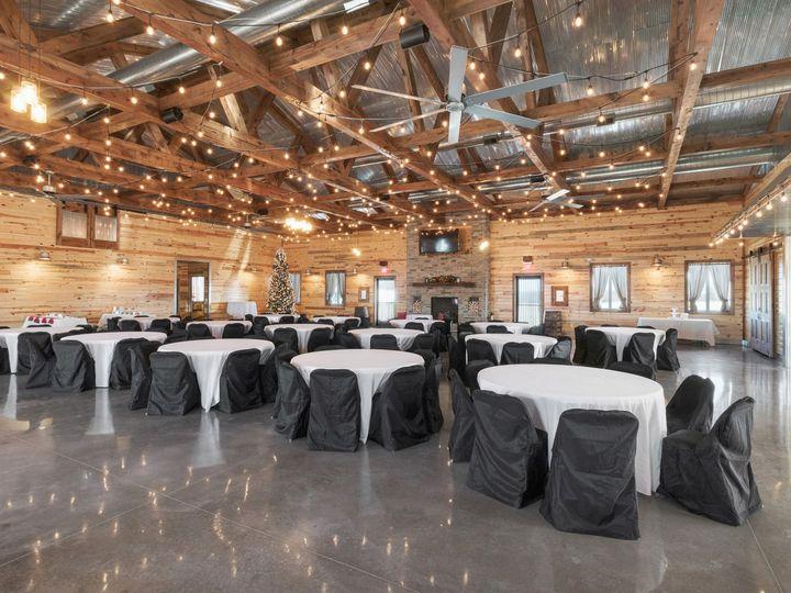 Tmx Side View 2 51 1014621 Winterset, IA wedding venue