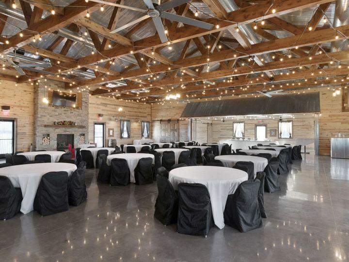 Tmx Side View 4 51 1014621 Winterset, IA wedding venue