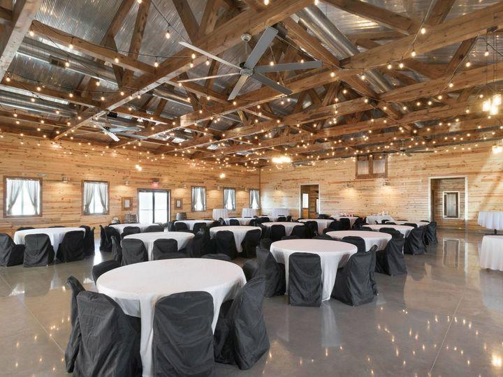 Tmx Side View 51 1014621 Winterset, IA wedding venue