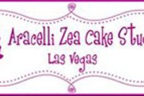 Aracelli Zea Cake Studio