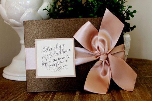 Tmx 1467925555828 1543a Markham wedding invitation