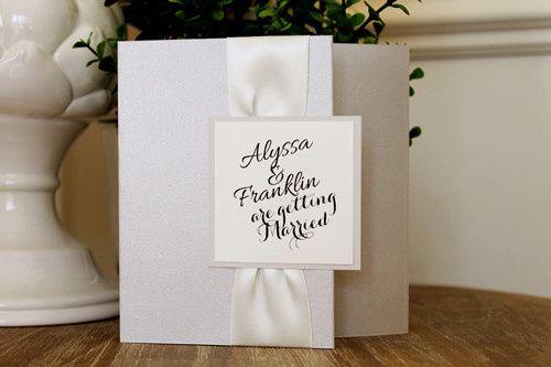 Tmx 1467925570630 1547a Markham wedding invitation