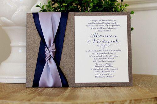 Tmx 1467925583293 1549a Markham wedding invitation