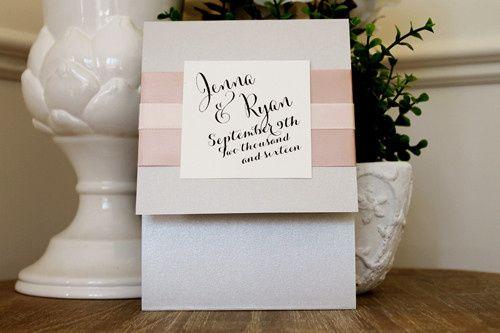 Tmx 1467925594136 1551a Markham wedding invitation