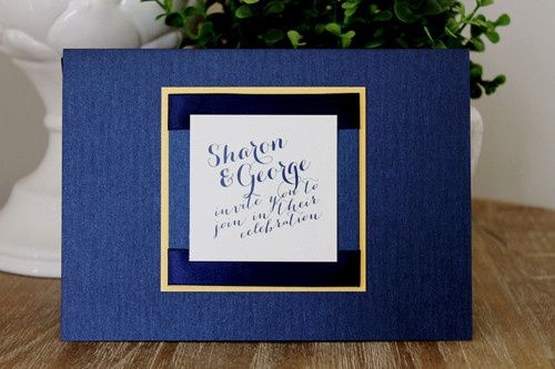 Tmx 1467925603240 1553a Markham wedding invitation
