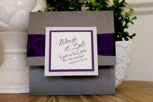 Tmx 1467925649778 1504a Markham wedding invitation