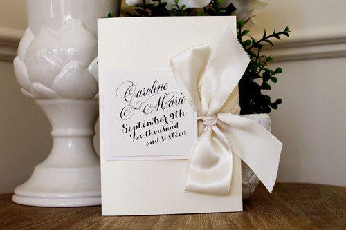 Tmx 1467925699965 1514a Markham wedding invitation