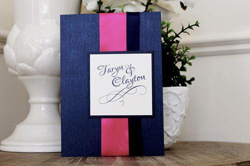 Tmx 1467925713292 1517a Markham wedding invitation