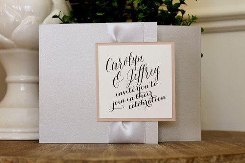 Tmx 1467925722434 1519a Markham wedding invitation