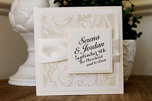 Tmx 1467925727735 1520a Markham wedding invitation