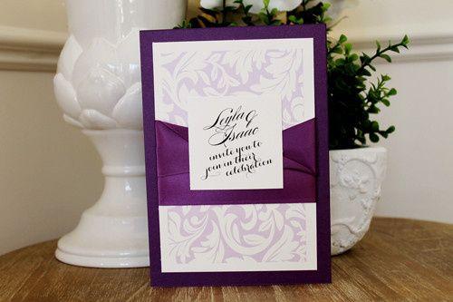 Tmx 1467925787003 1531a Markham wedding invitation