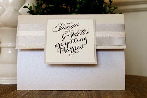 Tmx 1467925798226 1533a Markham wedding invitation