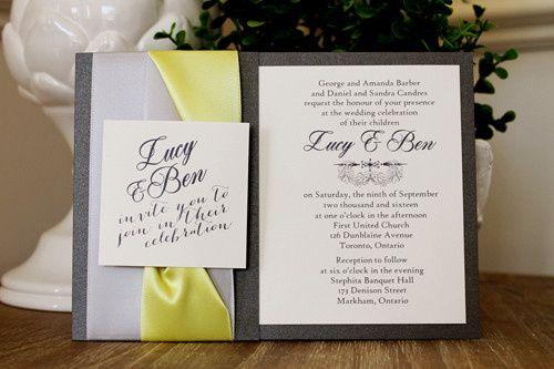 Tmx 1467925803555 1534a Markham wedding invitation