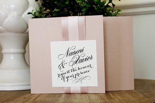 Tmx 1467925807640 1535a Markham wedding invitation