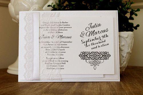 Tmx 1467925813852 1536a Markham wedding invitation