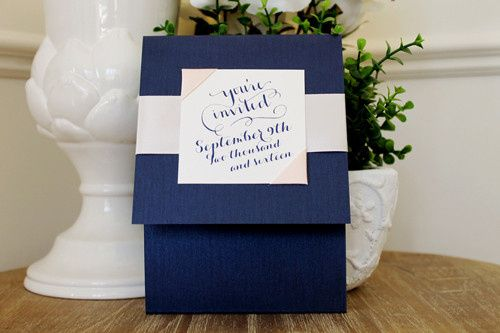 Tmx 1467925823636 1538a Markham wedding invitation
