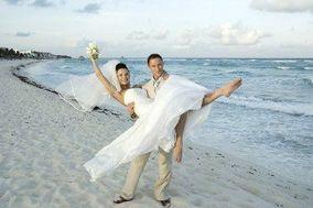 Destination Wedding Professionals at Adventure Associates, Inc