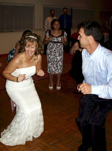 Bridedancingjpg