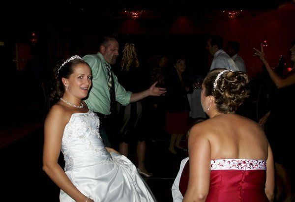 brideanddancingjpg