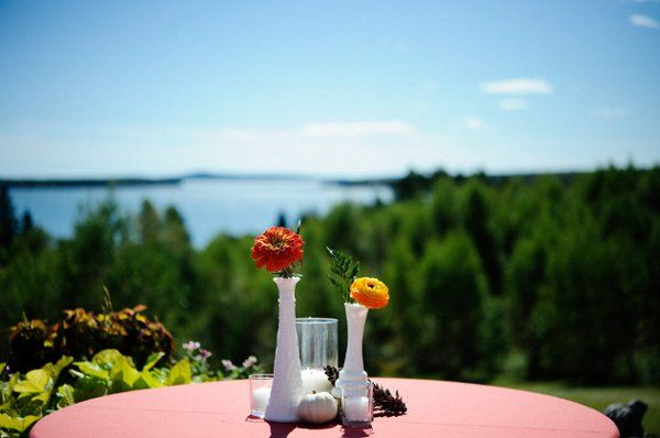 Tmx 1325007148043 Saedit0026 Bar Harbor wedding catering