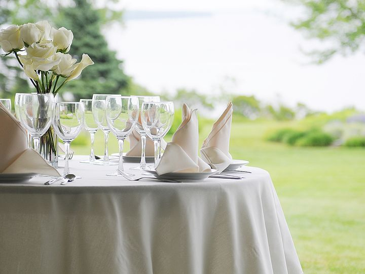 Tmx 1379615317513 Can1890 Copy Bar Harbor wedding catering