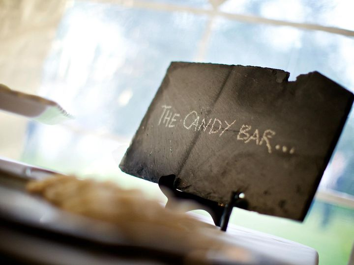 Tmx 1421253723927 Candy Bar Slate Bar Harbor wedding catering