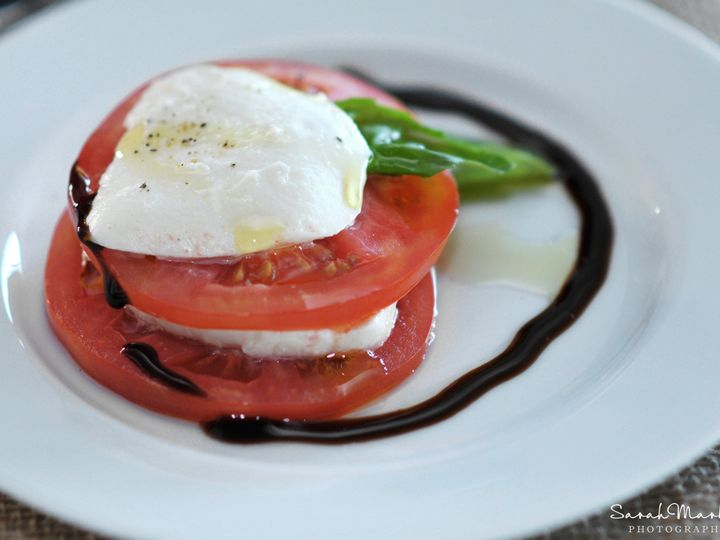 Tmx 1421253769032 Caprese Bar Harbor wedding catering