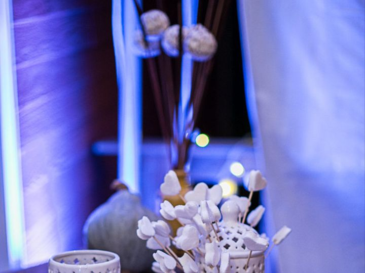 Tmx 1421254671276 Smores Bar  Bar Harbor wedding catering