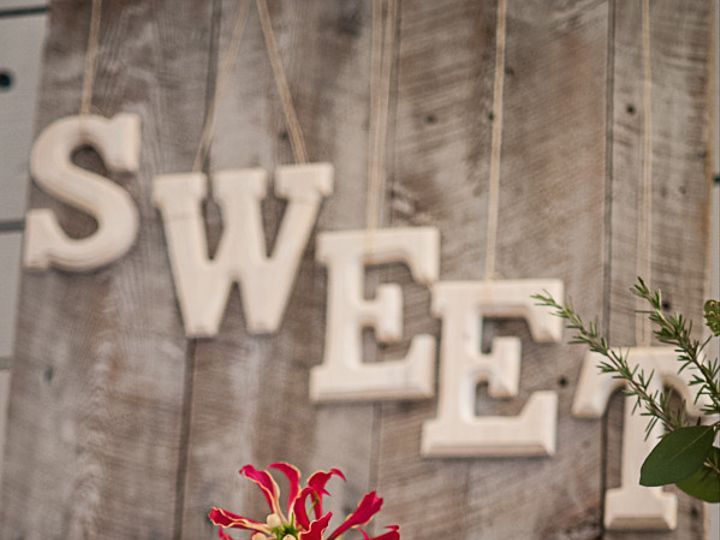 Tmx 1421254714248 Sweet Bar Harbor wedding catering