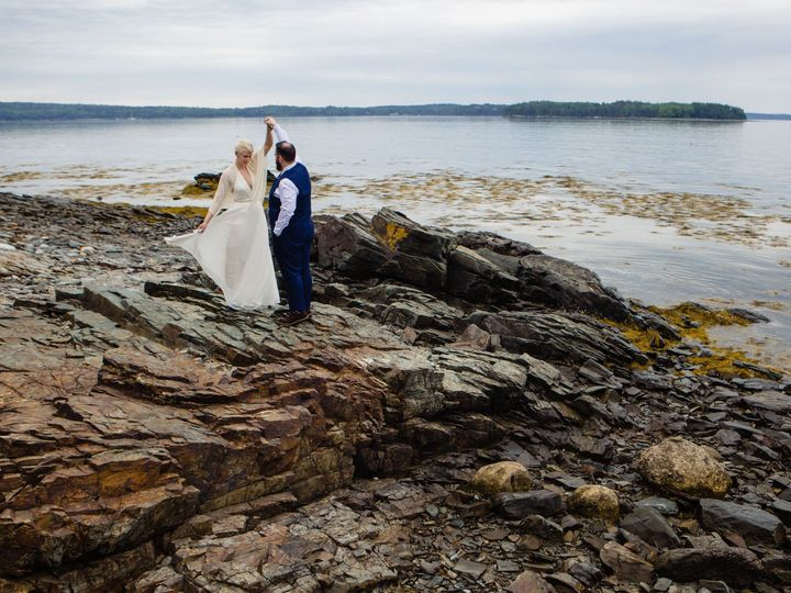 Tmx Claire Enrique 72 51 185621 157867479345327 Bar Harbor wedding catering