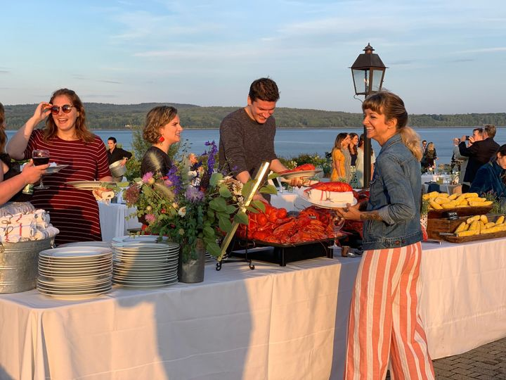 Tmx Img 1466 51 185621 157867501764821 Bar Harbor wedding catering