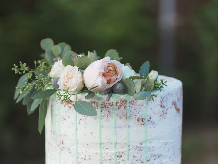 Tmx 1515790498 352d430f9c3a306e 1515790495 3d7cba43a841c624 1515790484332 1 61 Wedding Boho St Ferndale, MI wedding florist