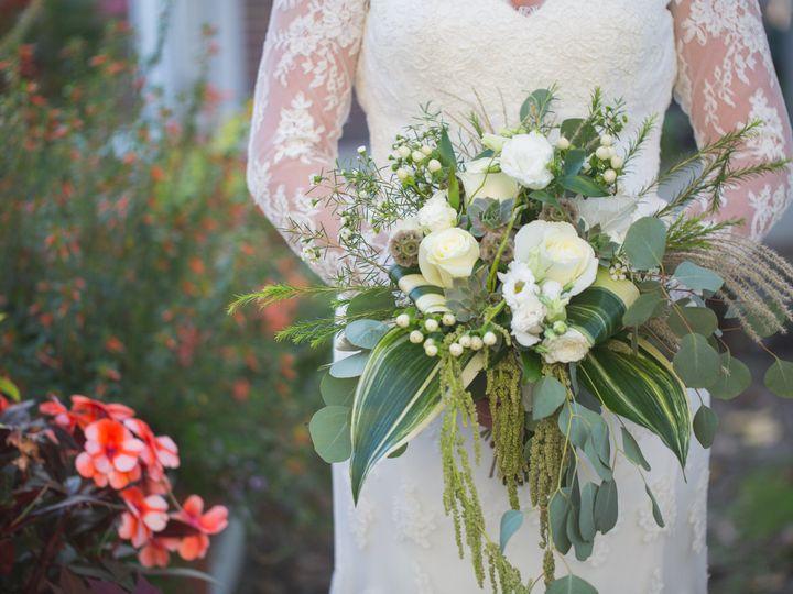 Tmx 1515790498 46adcc412910f1e4 1515790496 03315b53a357cec0 1515790484345 4 118 Wedding Boho S Ferndale, MI wedding florist