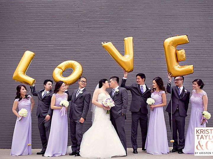 Tmx 1515790498 503b016a0a86a99e 1515790497 6c70ca2a4c41ec85 1515790484359 8 Bl 015 Otes Ferndale, MI wedding florist