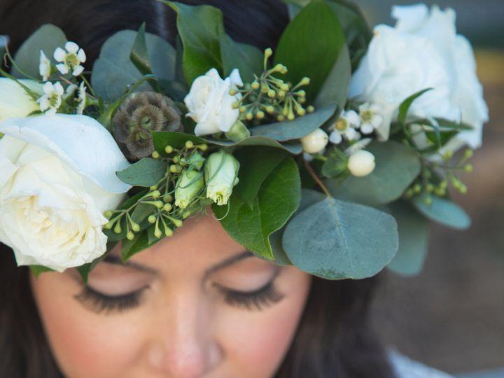 Tmx 1515790499 9de02434834f6657 1515790495 4d24924baaba17f0 1515790484342 3 116 Wedding Boho S Ferndale, MI wedding florist
